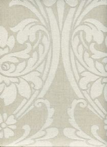 Casa Blanca Wallpaper AW50707 By Collins & Company For Today Interiors